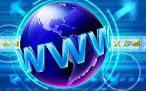 домен для вашего сайта 3